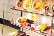 マハロダイニング仙台東インター店のアルバイト・バイト・パート求人情報詳細