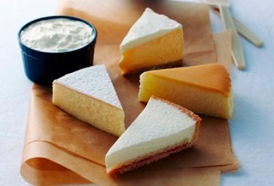 ★☆オシャレなお店で働きましょう☆★