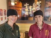 味噌乃家 熊本十禅寺店(フリーター向け)のアルバイト・バイト・パート求人情報詳細