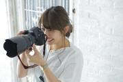 スタジオコフレ大宮店のアルバイト・バイト・パート求人情報詳細