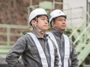 株式会社バイセップス 岸和田営業所 (泉佐野市エリア3)の求人画像