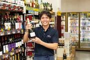 カクヤス 北砂店 デリバリースタッフ(学生歓迎)のアルバイト・バイト・パート求人情報詳細
