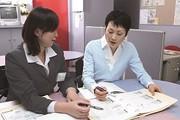 ダスキン宮原支店メリーメイド(家事代行)のアルバイト・バイト・パート求人情報詳細