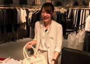 ONIGIRI イグジットメルサ銀座店のアルバイト・バイト・パート求人情報詳細