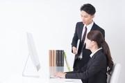 株式会社エーワン・ホールディングス 東京本社(人事アシスタント)のアルバイト・バイト・パート求人情報詳細
