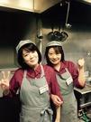 ☆キッチンポトスは全国に10店舗を展開中☆