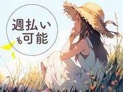 シンテイ警備株式会社 熊谷支社 行田3エリア/A3203200121のアルバイト・バイト・パート求人情報詳細