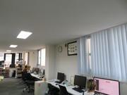 ECサイト運営管理全般(WEBデザイン/撮影などを含む)