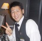 小名浜オーシャンホテル&ゴルフクラブのアルバイト・バイト・パート求人情報詳細