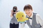 たまひよの写真スタジオ 武蔵小杉店のアルバイト・バイト・パート求人情報詳細