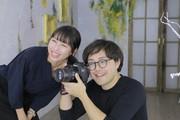 スタジオキャラット イクスピアリ店のアルバイト・バイト・パート求人情報詳細