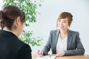 株式会社I.C.G(営業職 二戸エリア勤務)B101のアルバイト・バイト・パート求人情報詳細