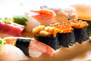 回転寿し 旬楽 千歳店(キッチン)のアルバイト・バイト・パート求人情報詳細