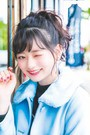 JENNI loveイオン高岡のアルバイト・バイト・パート求人情報詳細