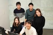 テクニカルサポート(株式会社日本パーソナルビジネス北海道州支店)のアルバイト・バイト・パート求人情報詳細