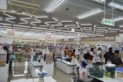 サンプラザ 佐川ショッピング店のアルバイト・バイト・パート求人情報詳細