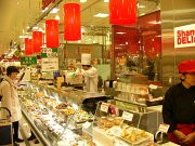 広東厨房 大丸札幌店のアルバイト・バイト・パート求人情報詳細