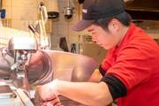【学生さん歓迎】学生スタッフ多数活躍中!肉のヤマキ商店で楽しく働こう!