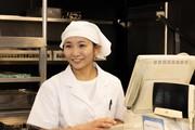 【学生さん歓迎】学生スタッフ多数活躍中!丸亀製麺で楽しく働こう!