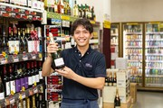 カクヤス 上野店 デリバリースタッフ(フリーター歓迎)のアルバイト・バイト・パート求人情報詳細