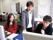 【週2日~OK】導入実績が20,760社のWebサービスの開発!