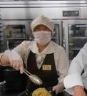 株式会社魚国総本社 大阪本部 調理師(507)のアルバイト・バイト・パート求人情報詳細