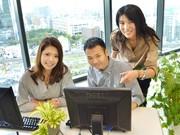 開通センター(株式会社日本パーソナルビジネス北海道州支店)のアルバイト・バイト・パート求人情報詳細