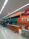 ヤマダ電機 家電住まいる館YAMADA金沢本店(パート/サポート専任)P17-0101-DSSの求人画像
