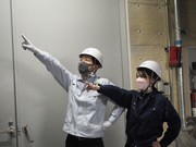 UTエイム株式会社 九州テクノロジー能力開発センター《SAYVT》135-2の求人画像