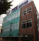 NPS成田予備校 東金校舎のアルバイト・バイト・パート求人情報詳細