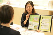 スタジオキャラット 新所沢パルコ店のアルバイト・バイト・パート求人情報詳細