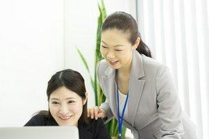 大同生命保険株式会社 岡山支社2・法人営業のアルバイト・バイト詳細