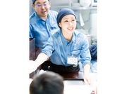 RAMEN EXPRESS 博多一風堂 三井アウトレットパーク滋賀竜王店のアルバイト・バイト・パート求人情報詳細