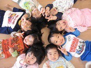 アスク本八幡保育園(有資格者・フリーター向け)のアルバイト・バイト・パート求人情報詳細