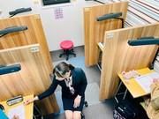 みやび個別指導学院 名古屋みどり東校のアルバイト・バイト・パート求人情報詳細
