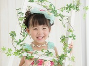 スタジオアリス イオン高崎店-368の求人画像