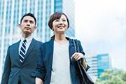 【経験・資格を活かせる】システム保守・運用業務