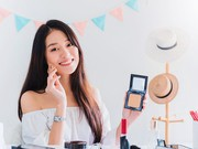 voice(大阪府東大阪市)のアルバイト・バイト・パート求人情報詳細