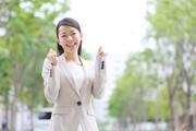 株式会社東陽ワーク(派遣先:岐阜県加茂郡富加町)32の求人画像