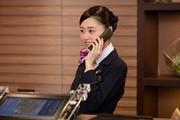 スーパーホテル八戸天然温泉のアルバイト・バイト・パート求人情報詳細