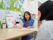 ハロー!パソコン教室 イズミヤ和歌山校のアルバイト・バイト・パート求人情報詳細