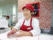 ニュー・クイック 帯広店のアルバイト・バイト・パート求人情報詳細