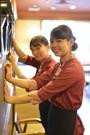 バーミヤン 生駒白庭台店<172997>のアルバイト・バイト・パート求人情報詳細