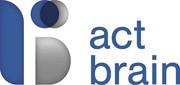 ザ・キューブ(株式会社アクトブレーン20012016)のアルバイト・バイト・パート求人情報詳細
