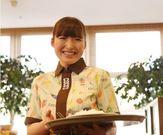 ココス 那須高原店[1287](ホール&キッチンスタッフ)のアルバイト・バイト・パート求人情報詳細