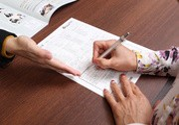 シェーン英会話 成増校のアルバイト・バイト・パート求人情報詳細