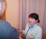 【看護師の募集です】お住まいの近くで週1日、短時間から勤務可能です。