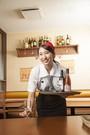 グラッチェガーデンズ 東岸和田店<012370>のアルバイト・バイト・パート求人情報詳細