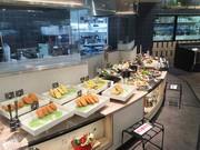 愛菜キッチン 横尾店(パート)のアルバイト・バイト・パート求人情報詳細