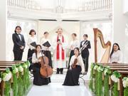 株式会社東京音楽センター(奈良市内及び県内にある結婚式場)のアルバイト・バイト・パート求人情報詳細